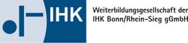 Bildungszentrum der IHK Bonn/Rhein-Sieg